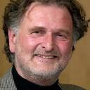 David Schilleman