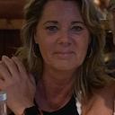 Miranda Janssen