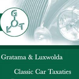 Gratama & Luxwolda